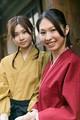 割烹 天ぷら 三太郎のアルバイト