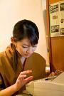 割烹 天ぷら 三太郎のアルバイト情報