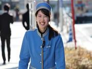 アイング株式会社 西武東戸塚店 4のアルバイト情報
