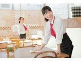 山本のハンバーグ 阿佐ヶ谷食堂のアルバイト