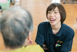 ヒューマンライフケア 稲城の湯 生活相談員(13065)/ds012j04e01-01のアルバイト