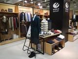 WORLD OUTLET(ワールドアウトレット)札幌北広島アウトレットパークのアルバイト