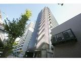 R&Bホテル新大阪北口のアルバイト
