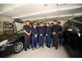 ユナイト株式会社 横浜鶴見店のアルバイト