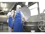 板橋区小茂根1内 学校給食室 正社員 栄養士(523)のアルバイト
