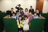 個別指導学院フリーステップ 松井山手教室(大学一回生対象)のアルバイト