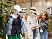 Durer(デュレル) 横須賀店のアルバイト情報