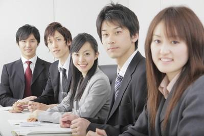 株式会社ナガハ(ID:38531)のアルバイト情報