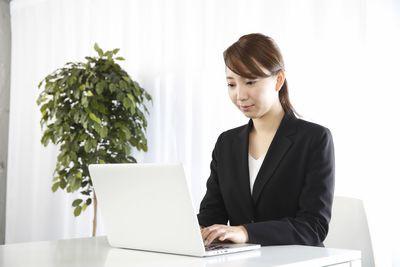 日本リック株式会社 ITアウトソーサー/I96967SARのアルバイト情報