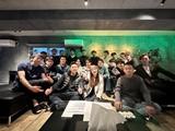 アプコグループジャパン株式会社 池袋オフィスのアルバイト