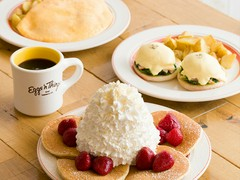 Eggs 'n Things Coffee御殿場プレミアム・アウトレット店_4のアルバイト