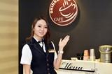 アビバ三春町CAFEのアルバイト