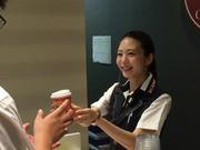 アビバ三春町CAFEのアルバイト情報