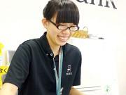 株式会社コスモテレコム SoftBank 藤ヶ丘のアルバイト情報