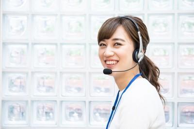 株式会社シエロ_大手携帯会社のコールセンターの求人画像