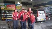 朝日石油株式会社名神尼崎インターサービスステーションのアルバイト情報