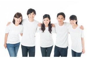 《幅広い年代が活躍》世代を超えたチームワークが光る職場で働きませんか?
