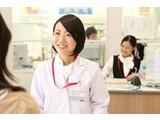 イオン 西大津店のアルバイト