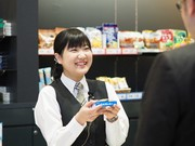パチンコN-1 長岡柏町店のアルバイト情報