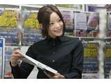 (新宿)理美容製品販売スタッフ / 株式会社サンビジネス