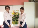 成田東カントリークラブのアルバイト