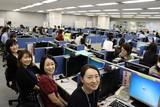 株式会社すかいらーく 東京テレフォンセンター<014961>のアルバイト
