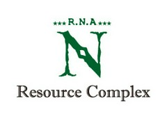 RNA-N Resource Complex さんすて岡山店のアルバイト