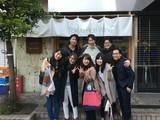 Tokyo Rice Wine たまプラーザ店のアルバイト