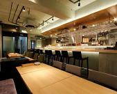 Tokyo Rice Wine たまプラーザ店のアルバイト情報