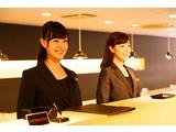 リッチモンドホテル 長崎思案橋のアルバイト