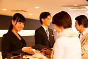 リッチモンドホテル 長崎思案橋のアルバイト情報