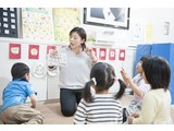 株式会社ベネッセコーポレーション 自宅・外部会場教室 川崎区エリアのアルバイト