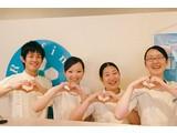 Newラフィネ 東京交通会館店のアルバイト
