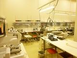 株式会社三和縫製 アピタ宇都宮店内加工室のアルバイト