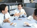 ダスキン横浜神奈川サービスマスターのアルバイト
