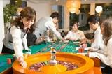 日本カジノ学院 福岡校のアルバイト