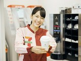 セブンイレブン浜松駅東店のアルバイト
