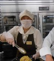 株式会社魚国総本社 名古屋本部 調理員 パート(100000110)のアルバイト