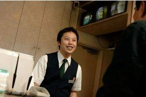 ホテルエコノ金沢片町(夜間)・ホテルスタッフ:時給1,000円~のアルバイト・バイト詳細