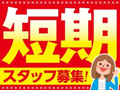トランスコスモス株式会社 沖縄本部(FFD係)の求人画像