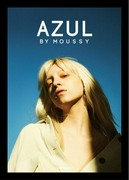 AZUL BY MOUSSY イオンモール福岡のアルバイト