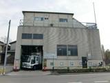 アトムグループ成田西営業所のアルバイト