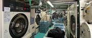 新洗濯クリーニングアバンセ 大林工場(株式会社セルフ)のアルバイト情報