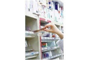 「薬を変えたら、良くなったよ!」そんな喜びの声が嬉しい薬剤師のお仕事