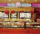 サーティワンアイスクリーム イオンモール神戸北店のアルバイト