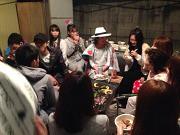 YAKI&NABE KARAKARAのアルバイト情報