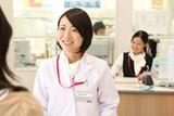 イオン 新茨木店のアルバイト