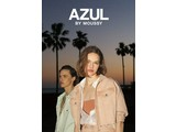 AZUL by moussy コクーンシティ店のアルバイト