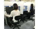 株式会社すかいらーく 沖縄テレフォンセンター<014963>のアルバイト