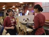 バーミヤン 東新宿駅前店<171503>のアルバイト